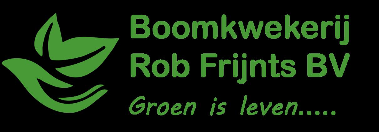 Boomkwekerij Rob Frijnts